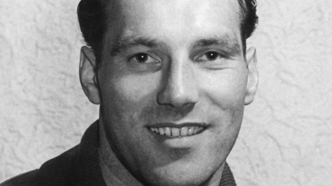 Profilbild von Herbert Schoen