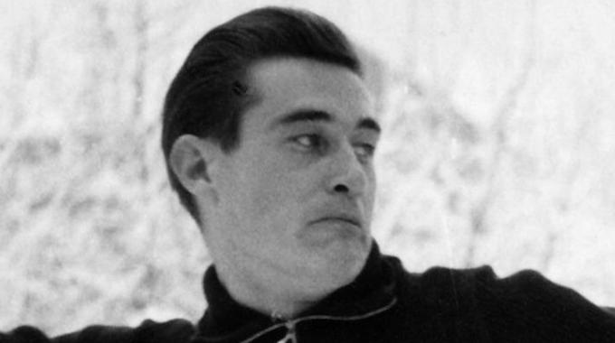 Profilbild von Karl Schmidt