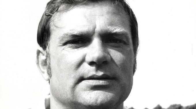 Profilbild von Martin Skaba