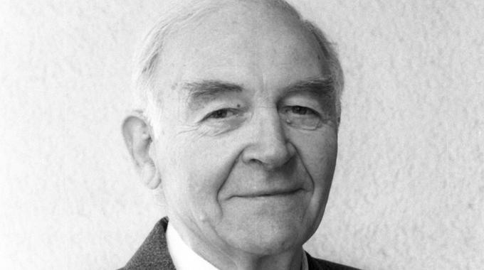 Profilbild von Wilhelm Sold