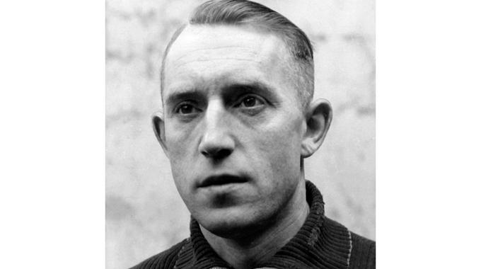 Profilbild von Willy Jürissen