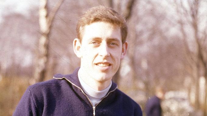 Profilbild von Jürgen Kurbjuhn
