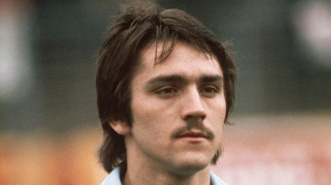 Profilbild von Jupp Kapellmann