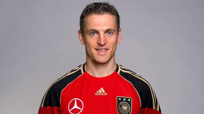 Profilbild von Hans Jörg Butt