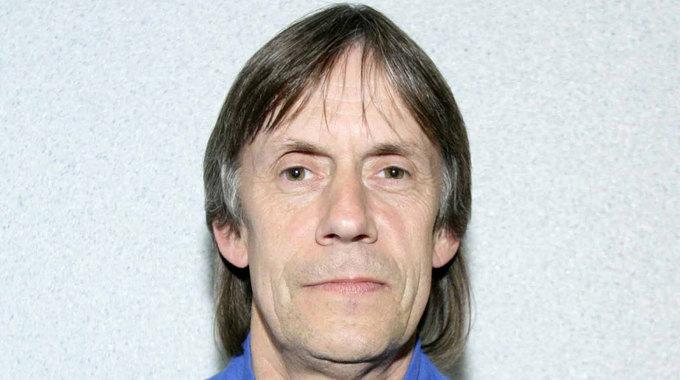 Profilbild von Axel Schulz