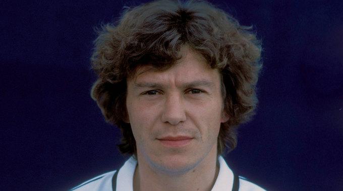 Profilbild von Harald Nickel