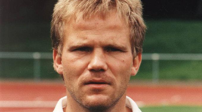 Profilbild von Stefan Minkwitz