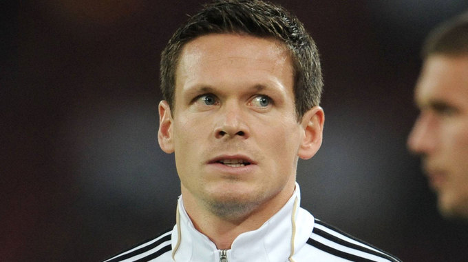 Profile picture of Sascha Riether