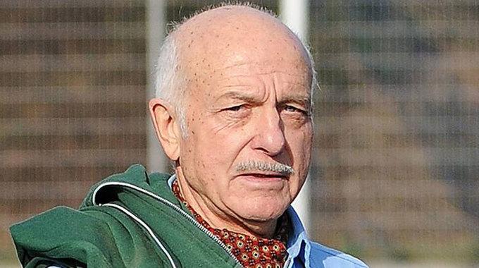 Profilbild von Theo Klöckner