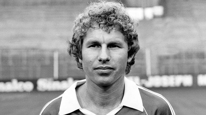 Profile picture of Josef Pirrung