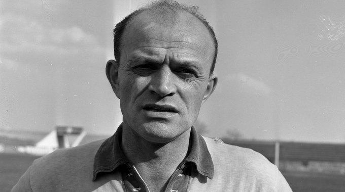 Profile picture of Adi Preissler