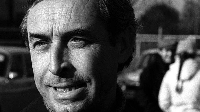 Profilbild von Rudolf Krause