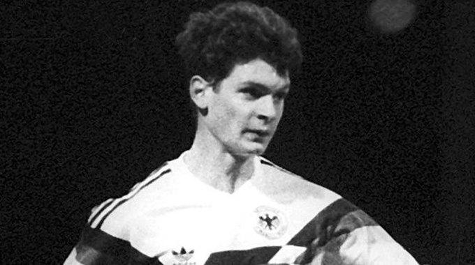Profilbild von Karlheinz Pflipsen