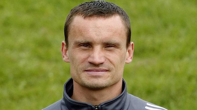 Profile picture of Martin Max