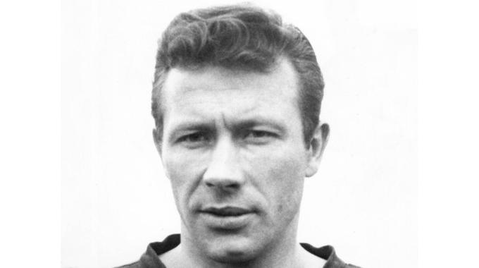 Profilbild von Gerhard Kaufhold