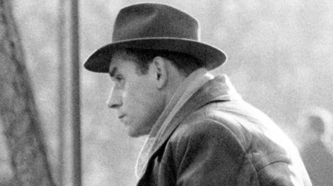 Profilbild von Herbert Panse