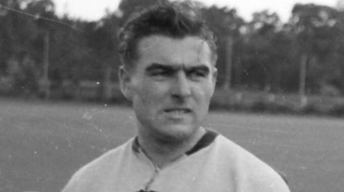 Profilbild von Walter Zastrau