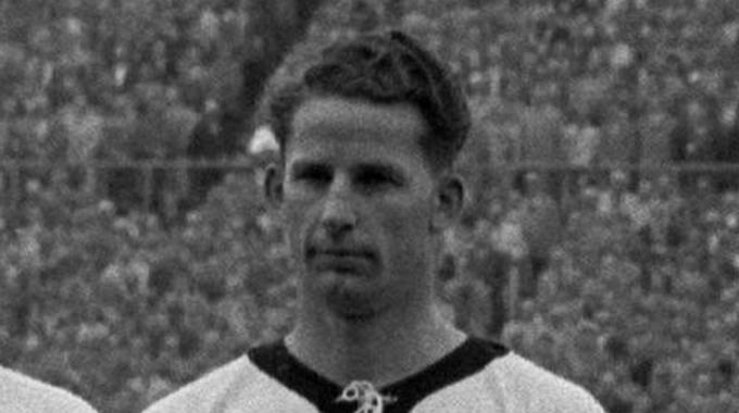 Profilbild von Willi Gerdau
