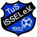 Club logo TuS Issel
