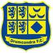 Drumcondra FC