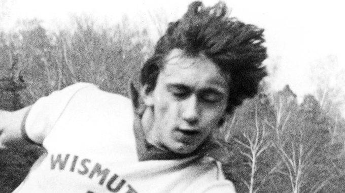Profilbild von Steffen Krauß