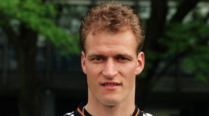 Profilbild von René Schneider