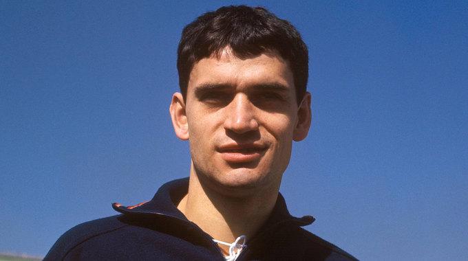 Profilbild von Hartmut Heidemann