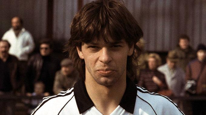 Profilbild von Jürgen Milewski