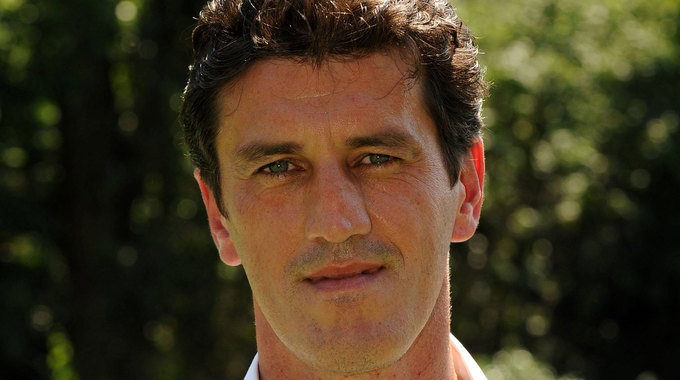 Profile picture of Jens Todt