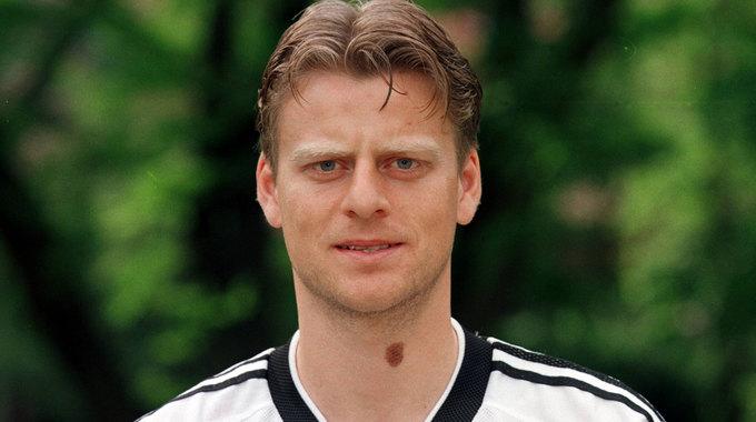 Profilbild von Christian Wörns