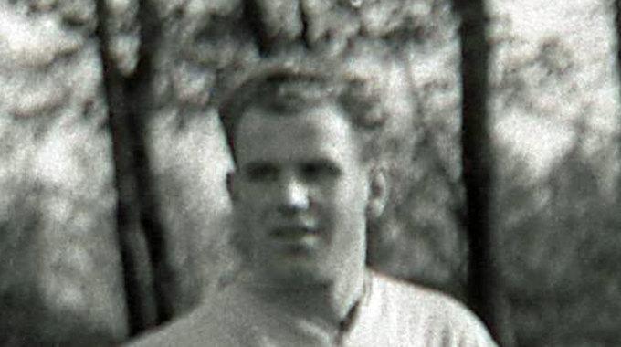 Profilbild von Alfred Pyka