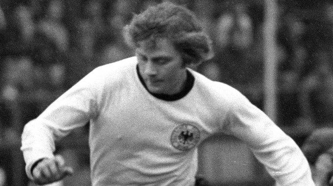 Profilbild von Arno Steffenhagen