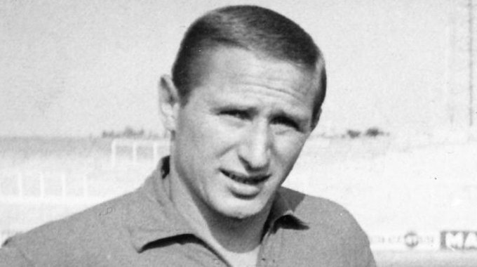 Profile picture of Helmut Kapitulski