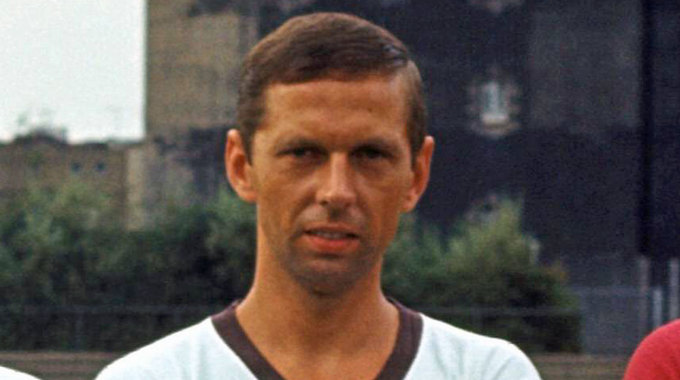 Profile picture of Ingo Porges