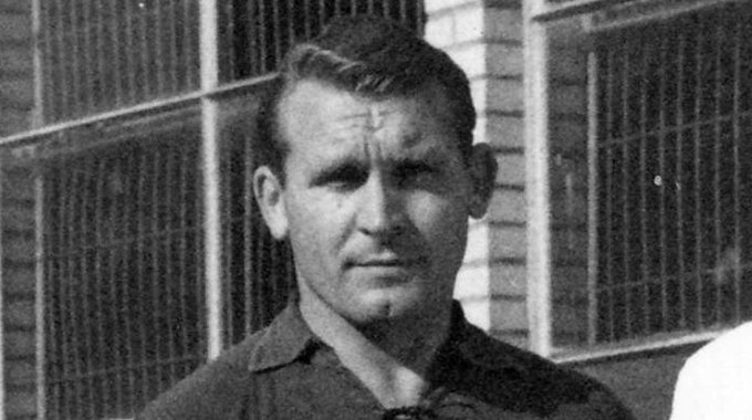 Profile picture of Karl Bogelein
