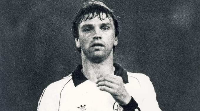 Profilbild von Kurt Niedermayer