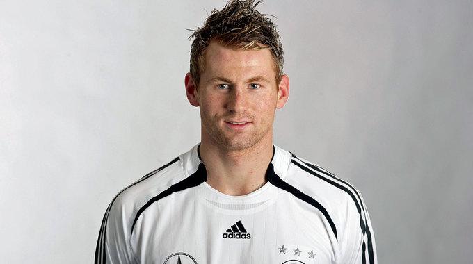 Profilbild von Lukas Sinkiewicz