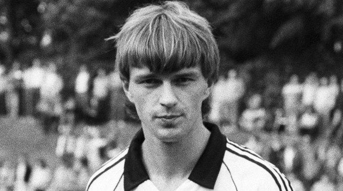 Profilbild von Manfred Bockenfeld