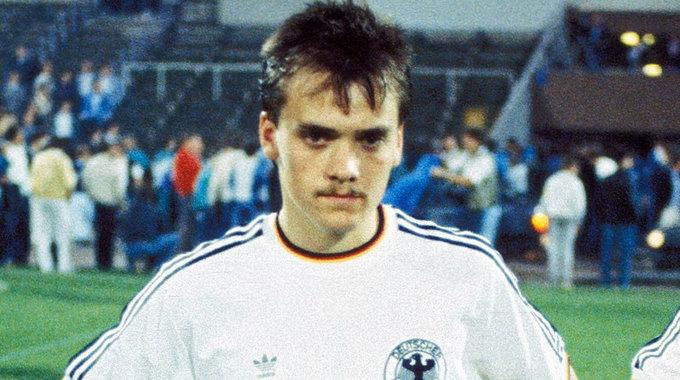 Profilbild von Manfred Schwabl