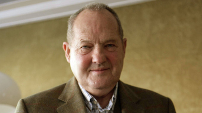 Profilbild von Matthias Mauritz