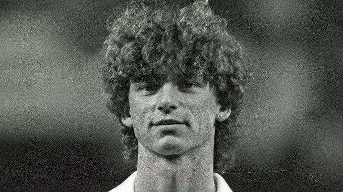 Profilbild von Ralf Falkenmayer