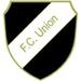 Club logo FC Union Neumünster