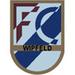 Vereinslogo FC Wipfeld