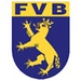 Vereinslogo FV Biberach