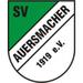 Vereinslogo SV Auersmacher