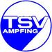 Vereinslogo TSV Ampfing