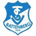 Vereinslogo TSV Battenberg