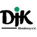 Vereinslogo DJK Abenberg