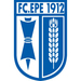Vereinslogo FC Epe