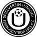 Vereinslogo Union Essen-Frintrop